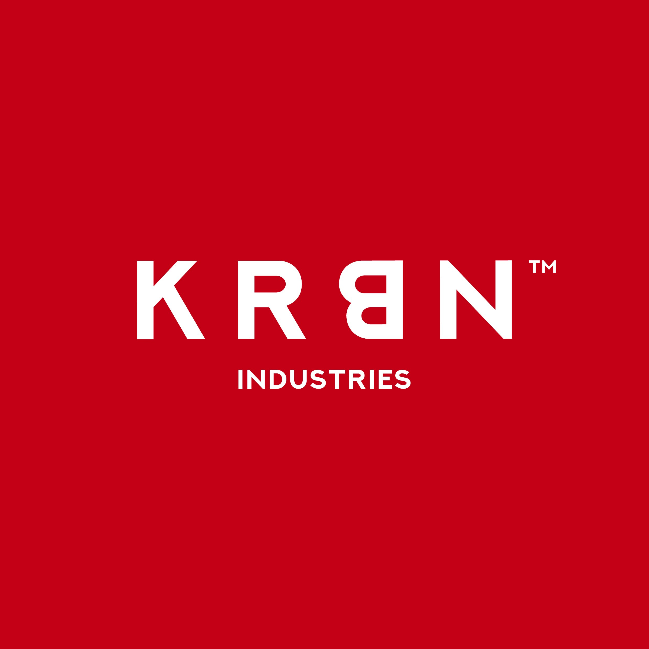 KRBN Industries