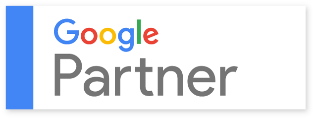 Digizoom Google Certified Partner