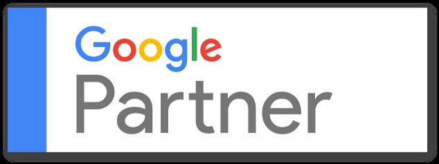 Digizoom Google Certifed Partner