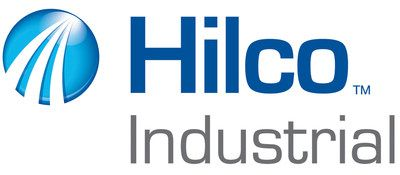 Hilco Industries