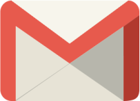 Gmail Advertenties